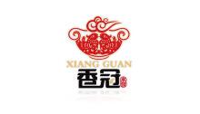 香冠鸳鸯水饺餐饮连锁