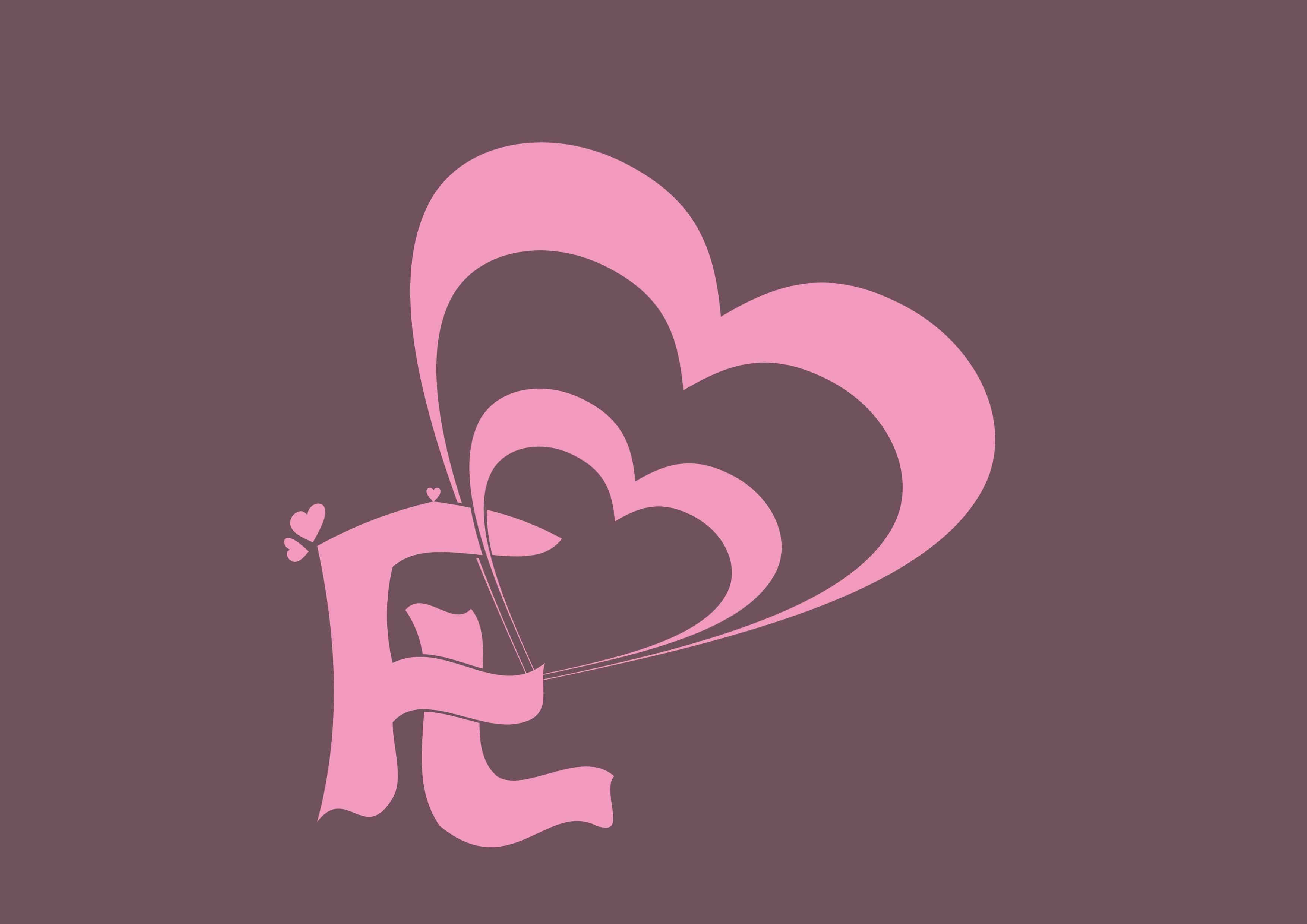 婚礼logo设计(李,冯).jpg(217.52k)
