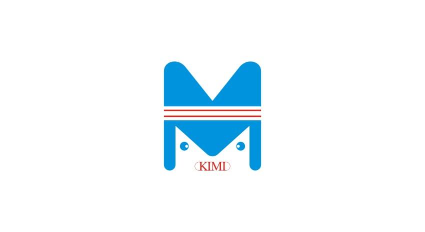 征集电商公司logo标志设计