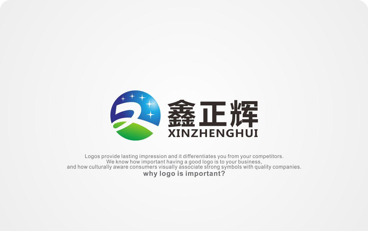 设计公司logo_logo设计