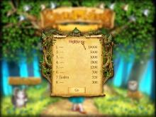 威客服务:[43085] 游戏开发