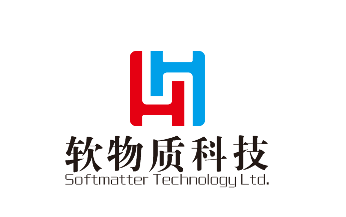 公司logo设计【参与时间从后到前】