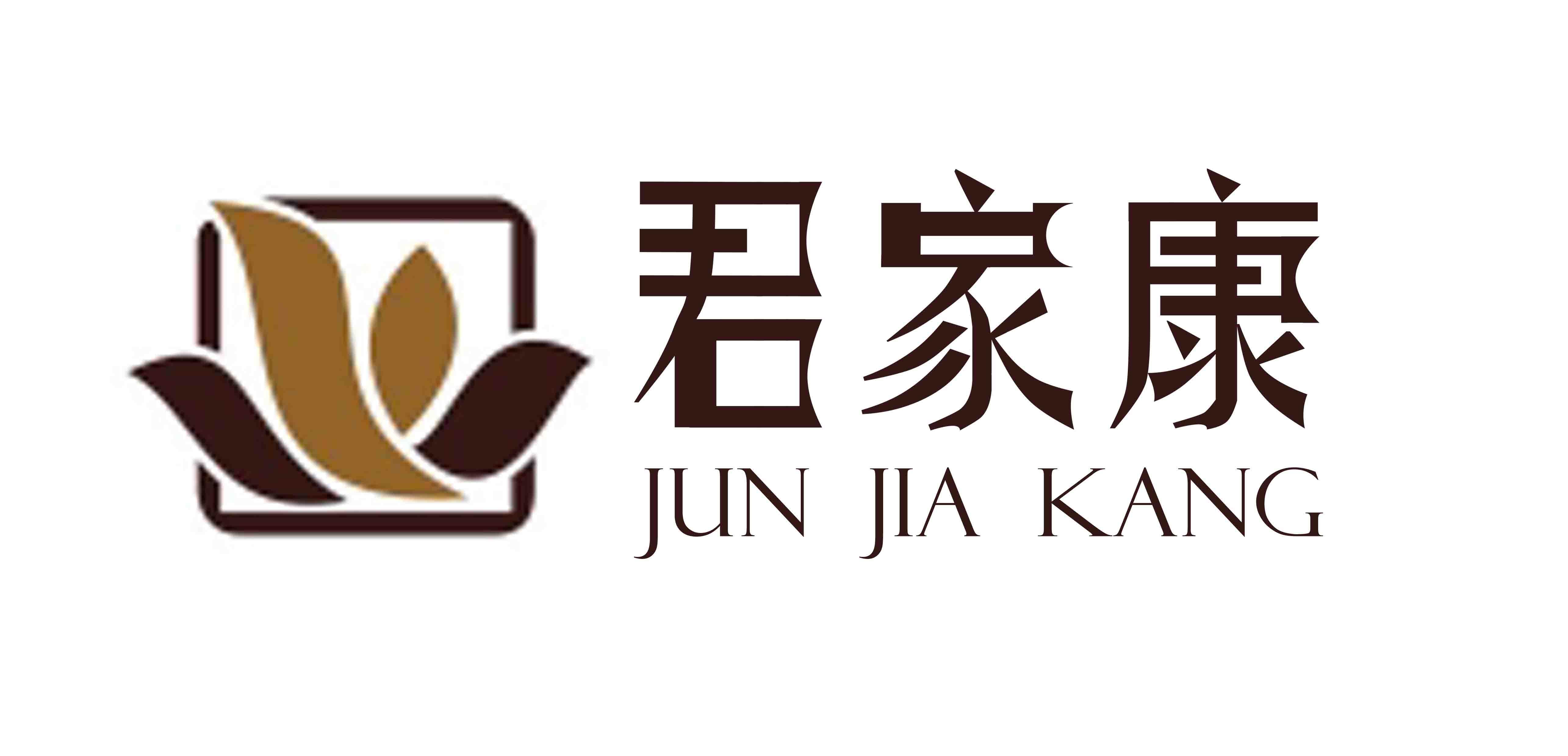 logo中的字体设计