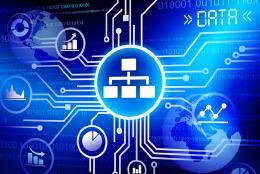 实现电子电路设计最经济最好功能最经济的方法