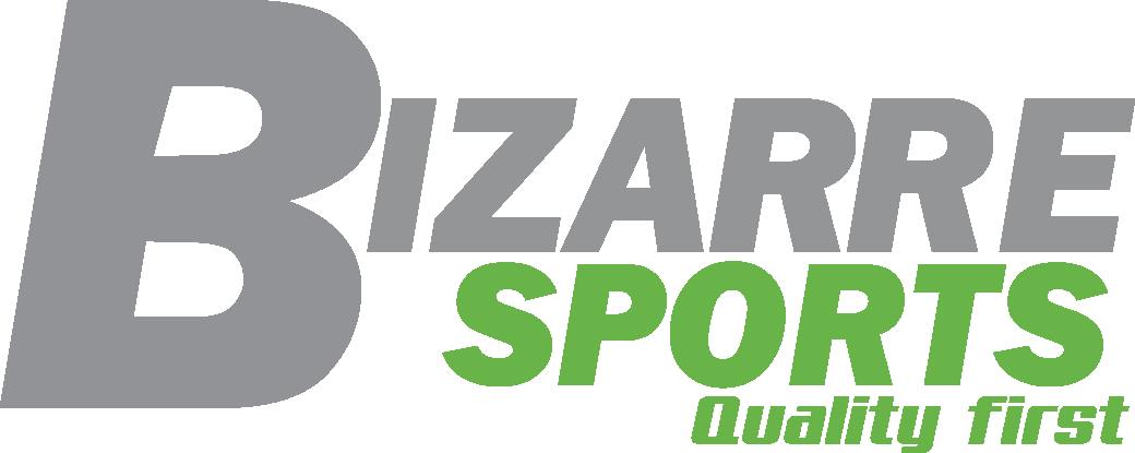 针对欧洲澳洲市场运动服装品牌logo设计