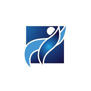 大学生挑战杯标志_do设计工作室,软件,网页开发案例