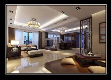 威客服务:[46168] 家装设计、施工图设计、效果图制作
