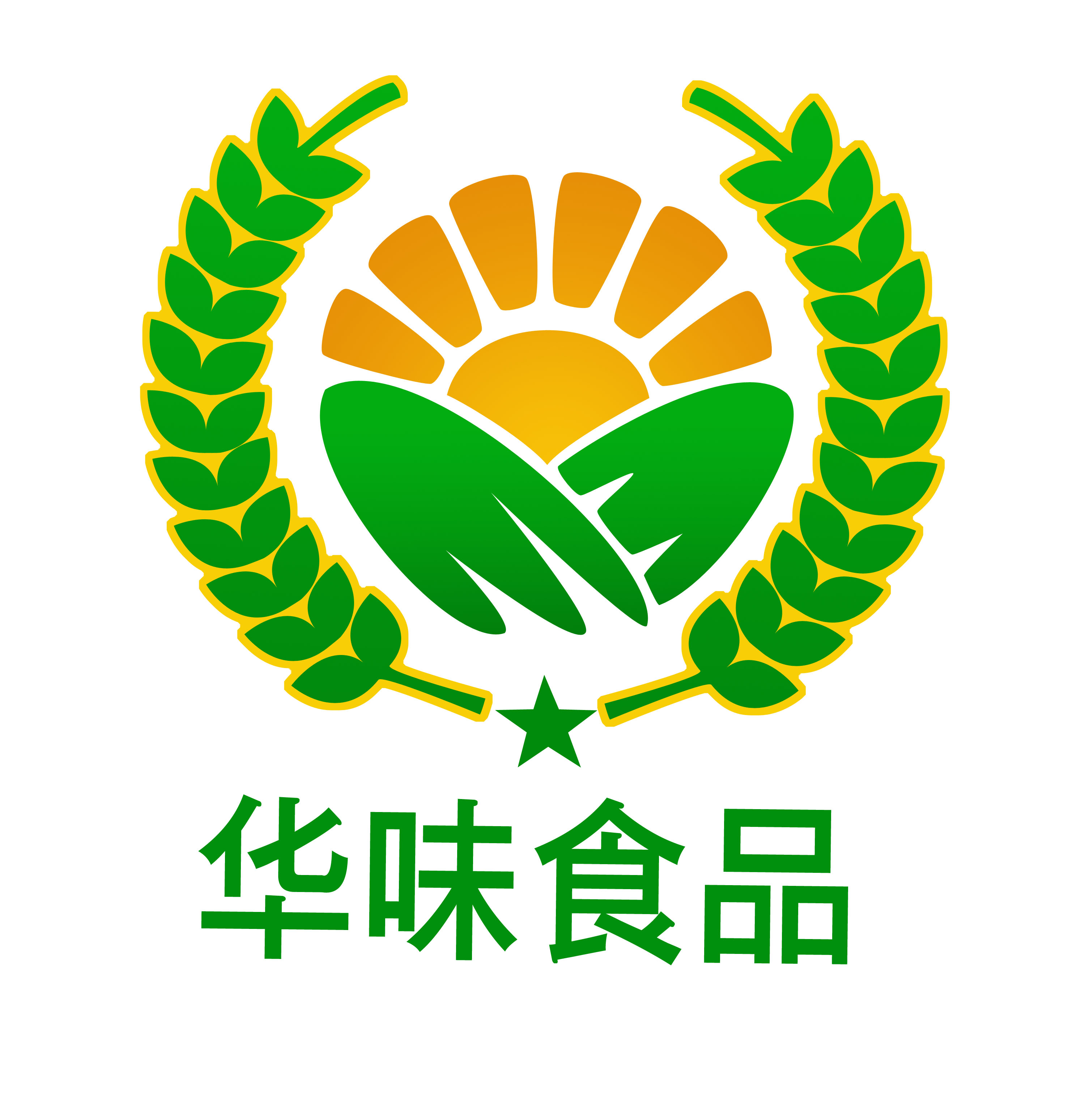 产品logo及公司logo设计_云艺设计_logo设计_1609213