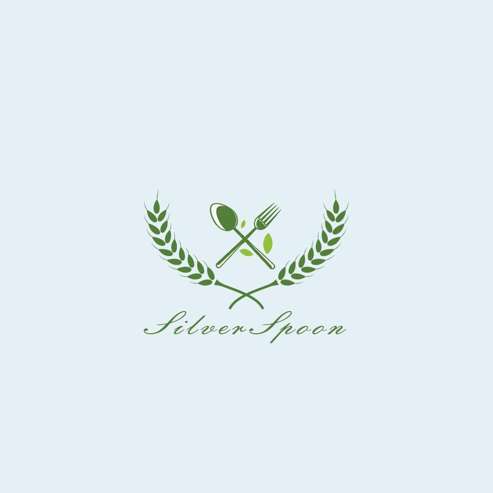 餐饮品牌logo设计