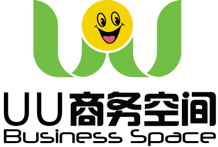 logo调整或重新设计