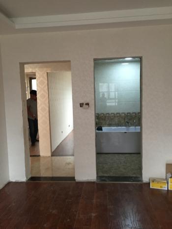 上海厕所门_设计厕所门