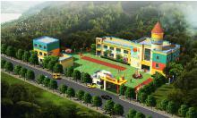 光明幼儿园