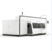 威客服务:[53432] 高压灭菌设备--工业设计