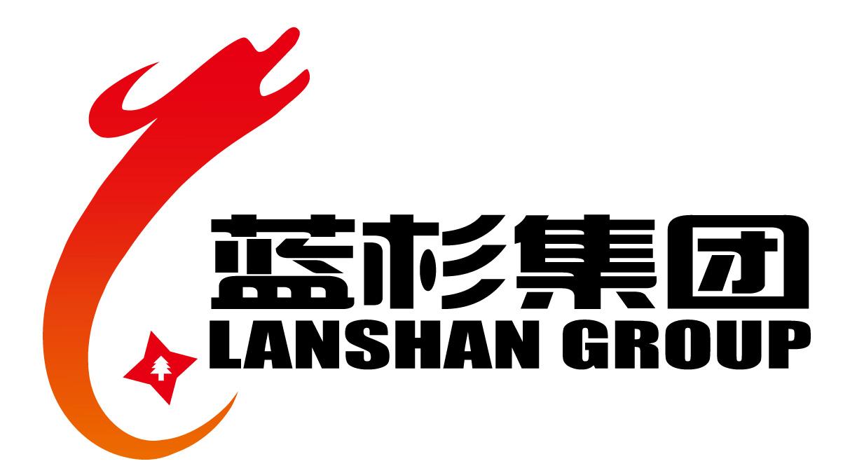 杉树幼儿园logo
