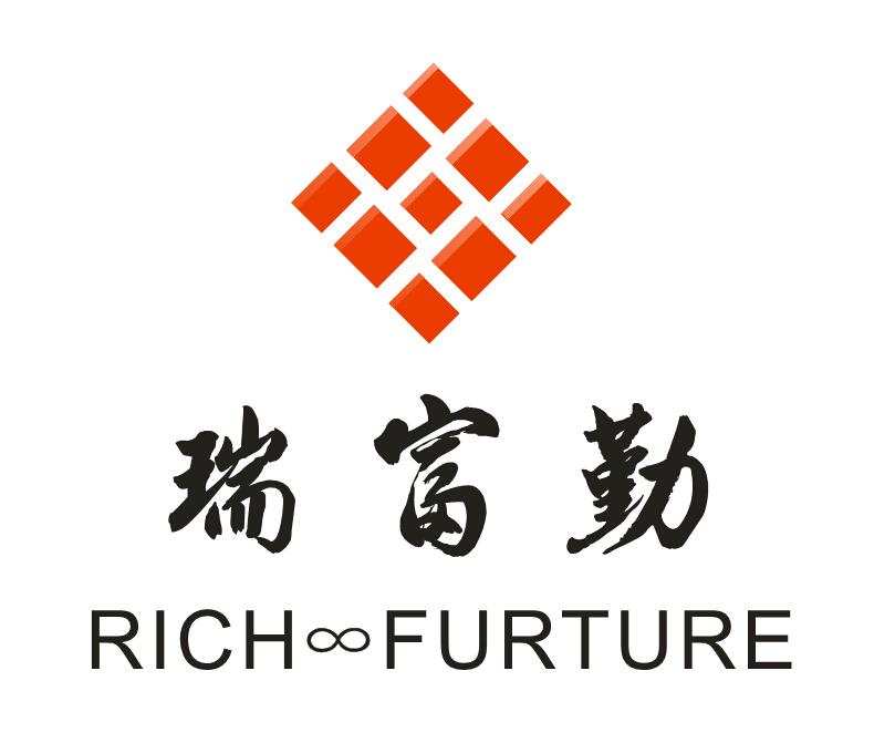 新公司logo设计_四色花设计_logo设计_1788261_一品