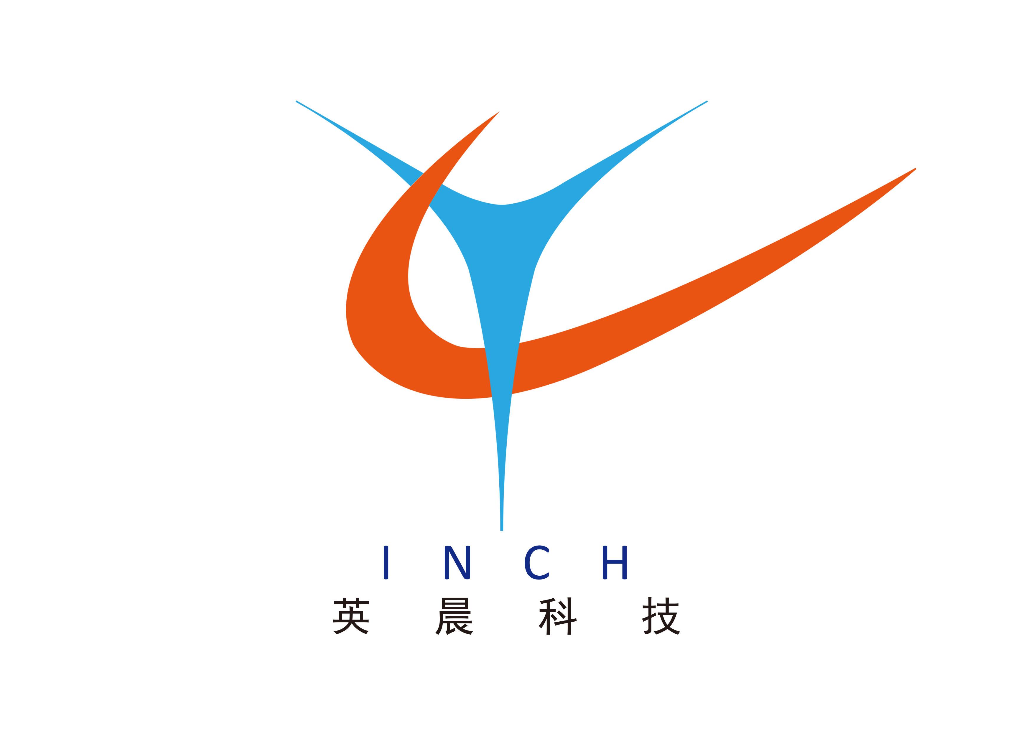 公司logo/名片设计_ljy渊_logo设计_1810485_一品威客