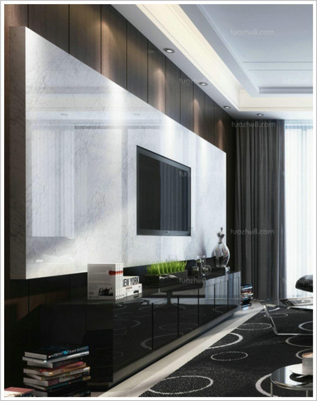 客廳大理石背景墻設計【參與時間從后到前】