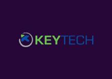 香港 Keytech 建筑设计行