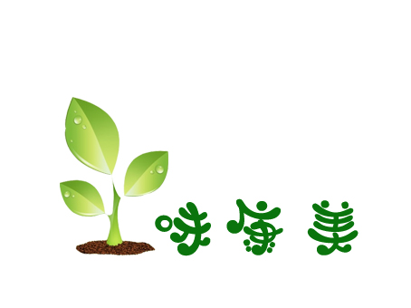 logo logo 标志 设计 矢量 矢量图 素材 图标 454_340
