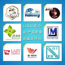 威客服务:[36709] LOGO创意设计。价优质优!