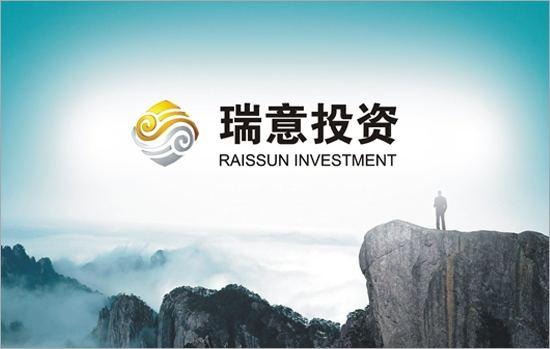 投资公司起名起名案例