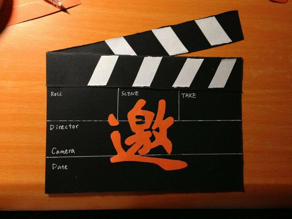 微电影策划栏目优势体现