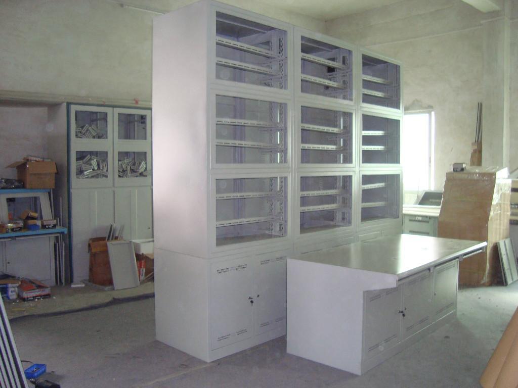 监控电视墙安装的基本要求和技巧
