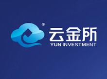 金融 logo Vi