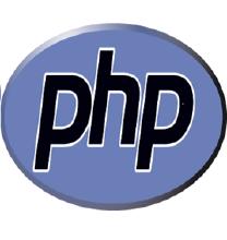 威客服务:[63142] PHP开发