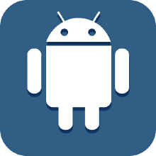 威客服务:[63096] 安卓APP定制开发|android开发
