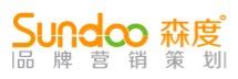 Sundoo森度品牌策划