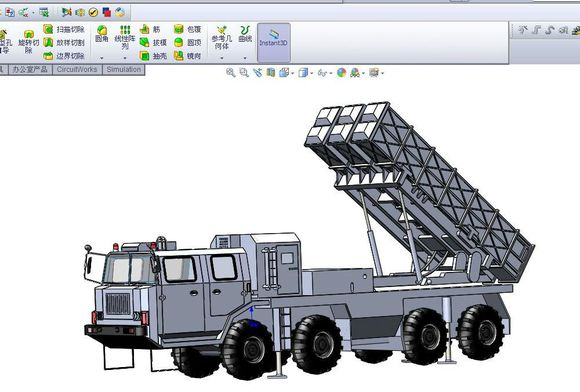 机械设计课程的主要内容介绍