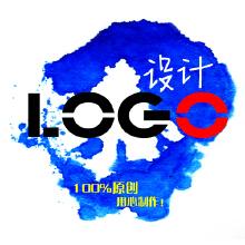 威客服务:[65927] logo 商标设计【新店开张,特惠价!】