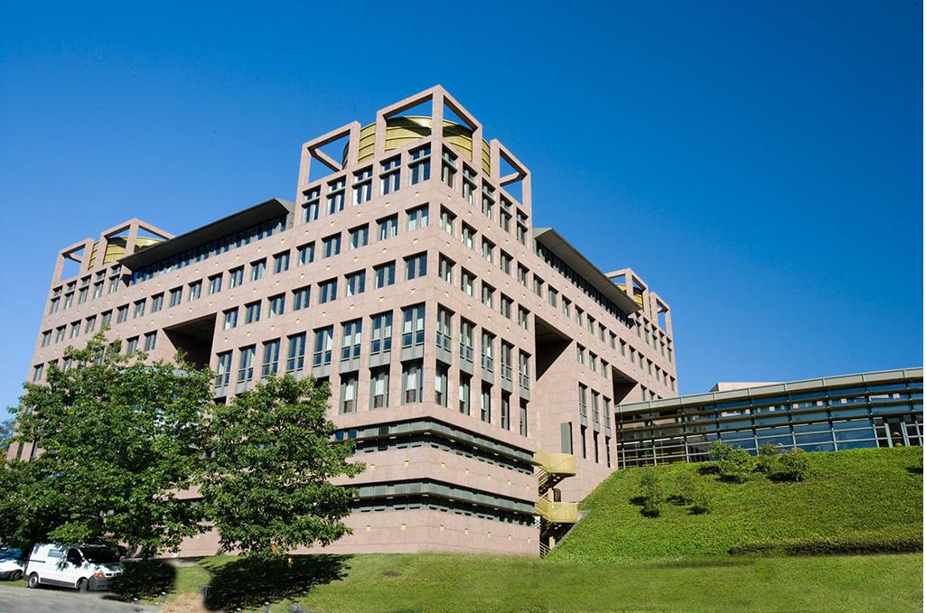 欧盟法院允许图书馆不经出版社许可制作电子书