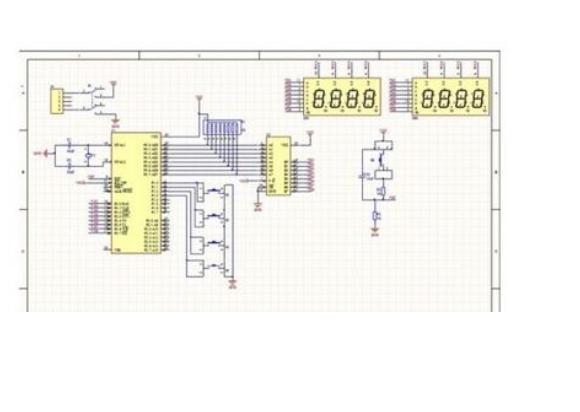 电子电路设计与选择