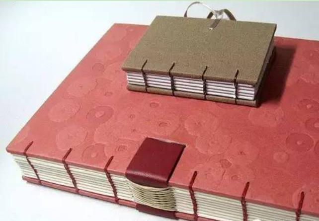 这些真的是书籍啊!漂亮的书籍封面设计