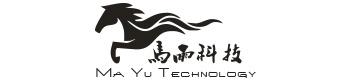 马雨网络科技