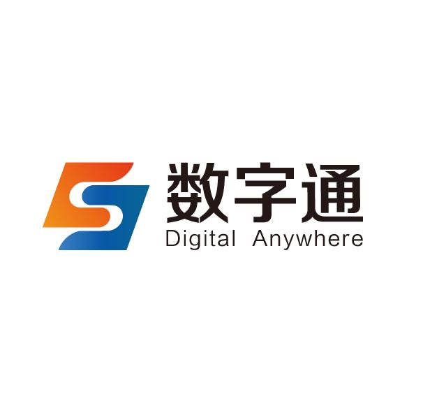 北京数字通软件有限公司