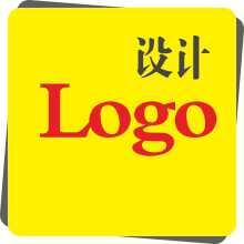 特价LOGO设计