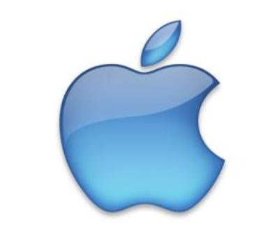 苹果iOS新的系统开发和MIUI系统很相似?