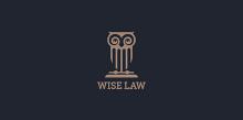 wiselaw