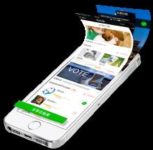 威客服务:[70931] 微信公共平台开发