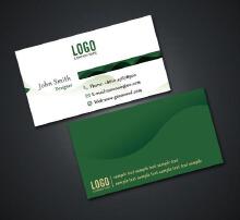 威客服务:[71708] 名片设计、vip会员卡设计