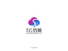 盛泽云纺城 VI设计