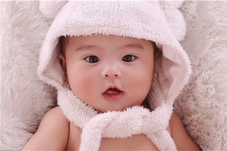 哪些文学经典句子可以用来宝宝起名