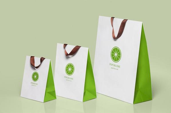 塑料包装设计前景如何,预测塑料包装设计的市场发展