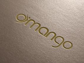 服装类公司LOGO设计