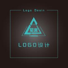 威客服务:[73794] 【星客创意设计】高端LOGO设计-总监操刀