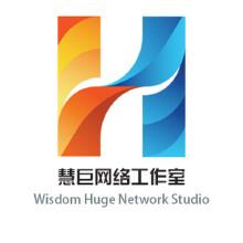 威客服务:[74979] .Net|C#|MVC|WinForm|开发|研发