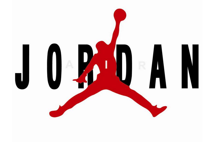 企业logo设计之前必须知道的事情,企业logo设计注意事项